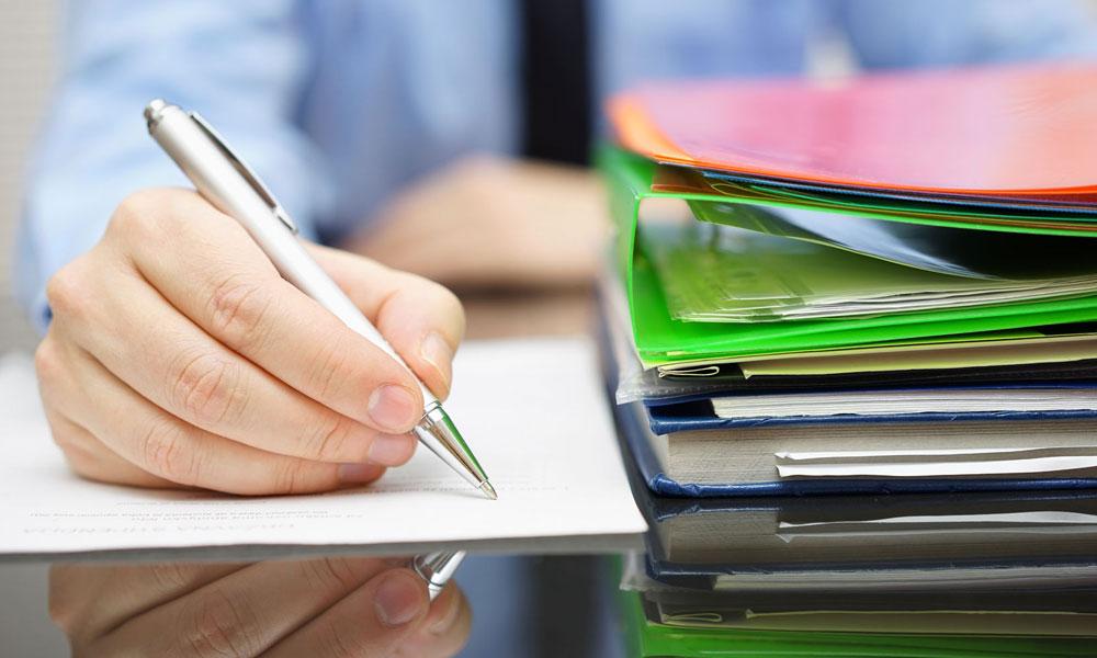 Cuantificación-de-compromisos-actuariales