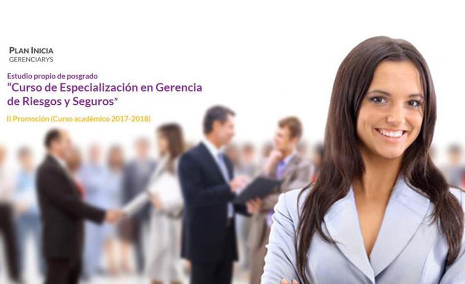 CURSO-DE-GERENCIA-DE-RIESGOS-Y-SEGUROS-(PROMOCIÓN-2017-2018)