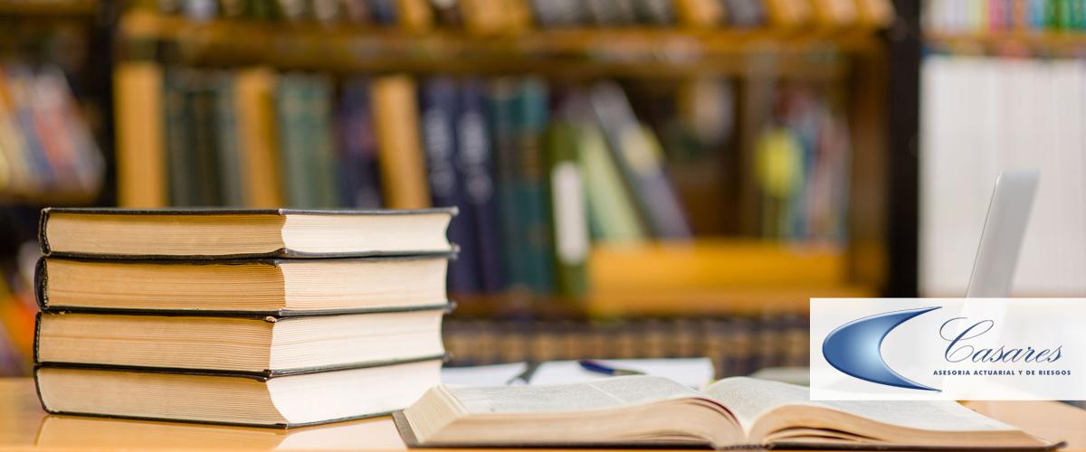 bibliografia-asesoramiento-actuarial