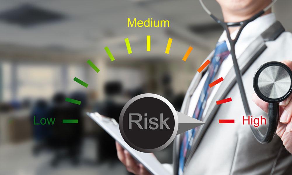 gestión-de-los-riesgos-en-las-empresas
