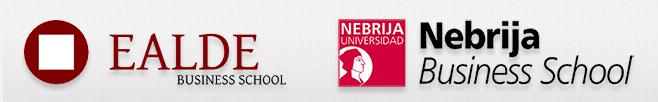 Máster en Gestión de Riesgos EALDE Business School & Nebrija Business School