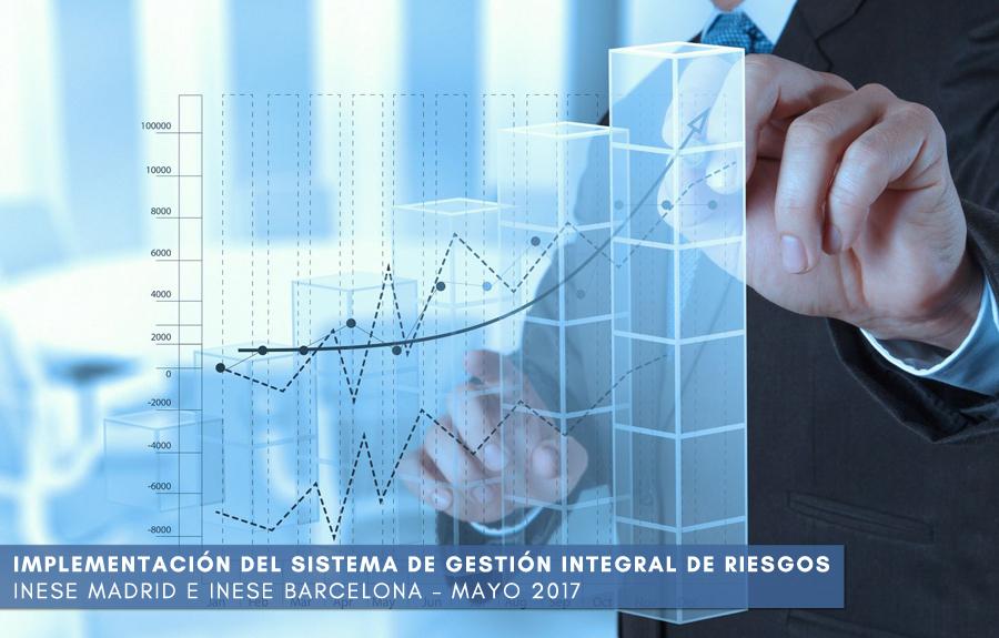 curso-Implementación-del-Sistema-de-Gestión-Integral-de-Riesgos