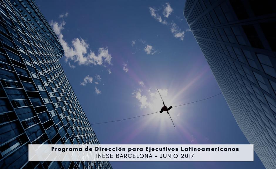 Programa-de-Dirección-para-Ejecutivos-Latinoamericanos